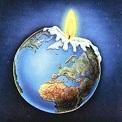 aarde-als-kaars
